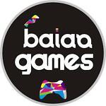 Baiao Games Shop