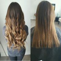 Want the Best Hair Extensions? Then you need to click this ad!