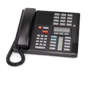 NORTEL MERIDIAN M7310 & 7208 BUSINESS PHONE FOR SALE