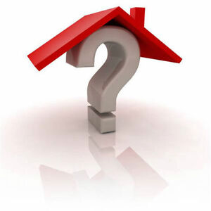 Having a Hard Time Selling Your Property?