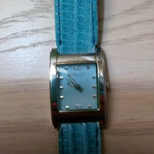 Kenneth Cole watch for women/youth Kitchener / Waterloo Kitchener Area image 1