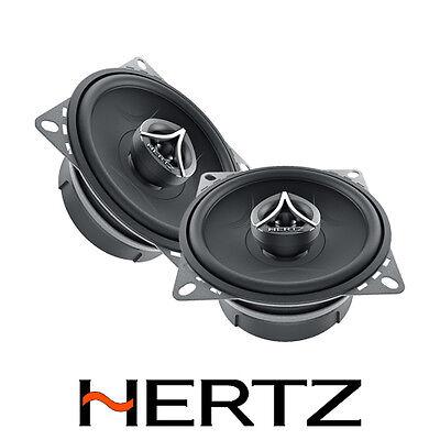 HERTZ ENERGY ECX100.5 4