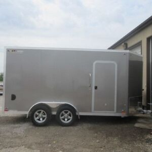 2018 Legend 7X17FTV $ 9,755.00 Reduced because of scratches