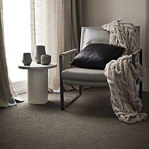 Camerich Leman Lounge Chair Floreat Cambridge Area Preview