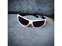 Prada sunglasses 50