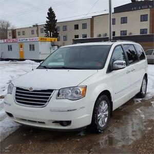 town caravan chrysler and dodge review country used grand vehicle expert of
