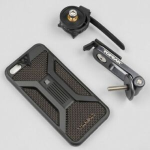 Support IPhone 6 pour vélo Topeak