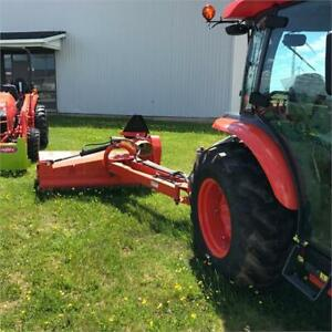 Flail Mower | Kijiji in New Brunswick  - Buy, Sell & Save with