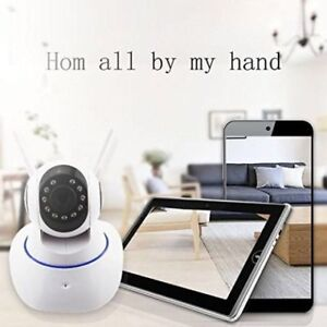 baby monitor/Best sercurity IP camera / remote cellphone viewing