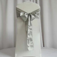 CHAIR COVER ONLY 0.99$$$ BIG SPECIAL