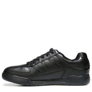 Where To Buy Mens Shoes Oakville