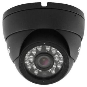 *****CCTV  Security camera system High Definition 5 Mega Pixel *****