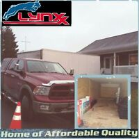 """Moving & Delivery ... """"Home of Affordable Quality"""""""