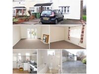 4 bedroom house in A Modern 4 Bedroom Semi-Detached House on Graiseley Road in Wolverhampton, WV11 1
