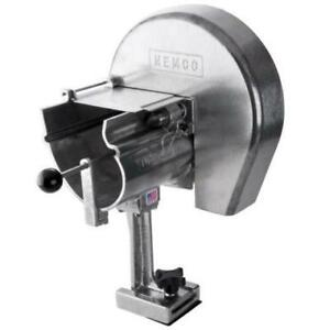 "Nemco 55200AN 1/16"" - 1/2"" Adjustable Easy Slicer Fruit / Veg . *RESTAURANT EQUIPMENT PARTS SMALLWARES HOODS AND MORE*"