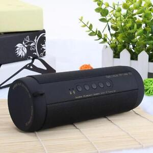 BLUETOOTH Wifi Speakers 4 Colours BIG SIZE BIG SOUND