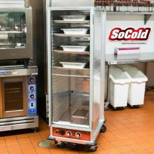 Proofer New Like Grande-Chef Pro1500 full size *RESTAURANT EQUIPMENT PARTS SMALLWARES HOODS AND MORE*