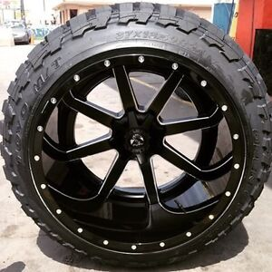 37x13.50r24 toyo mt tires only