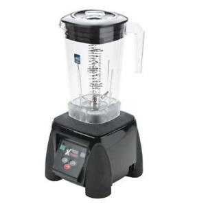 Waring MX1050XTX 3.5 HP Commercial Blender w/keypad .*RESTAURANT EQUIPMENT PARTS SMALLWARES HOODS AND MORE*