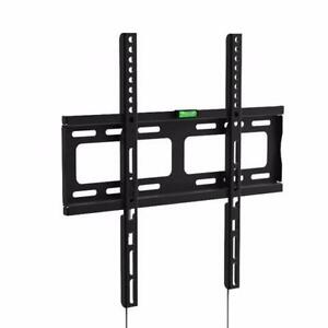 TV WALL MOUNTS, NON-TILTING, TILTING, FULL MOTION, ARTICULATED CELIING MOUNTS, PROJECTOR MOUNTS, UNDER CABINET MOUNTS