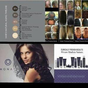 Dare to have amazing hair- ask about your free sample today! Downtown-West End Greater Vancouver Area image 4