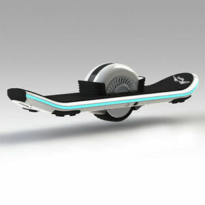 Official electric self balancing scooter hoverboard segway Kingston Kingston Area image 5