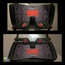 buggy board maxi Campbelltown Campbelltown Area Preview