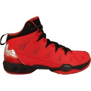 JORDAN MELO M10 SHOES BRAND NEW London Ontario image 1