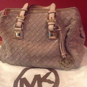 Michael Kors Handbag - AUTHENTIC