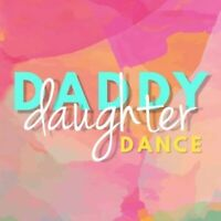 Daddy Daughter Charity Dance