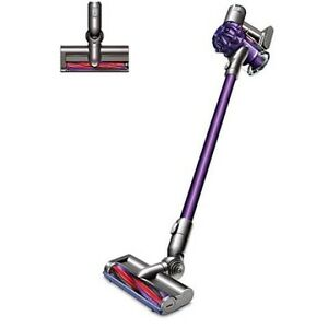 Dyson V6 animal handstick vacuum excellent condition. RRP $799 Altona North Hobsons Bay Area Preview