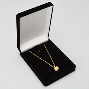# 1 jewelry props at wholesale price Toronto ,Shipping availabl