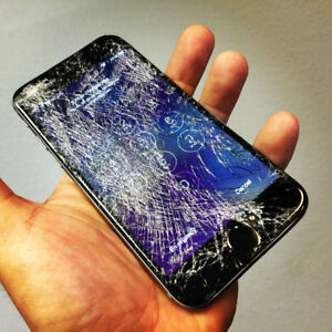  WE BUY ALL APPLE PRODUCTS (IPHONE)(GOOD CONDITION OR BROKEN)