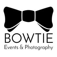 Need An Event Planner?