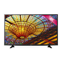 "2016 MODEL TV SALE!BRAND NEW LG 43"" 49"" UHD,4K,120HZ,WIFI,SMARTV"