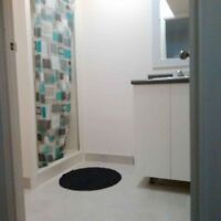 Student Apartment 4 Rent Waterloo -Free Wifi - Free Parking
