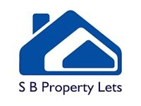 Property Wanted for Tenants