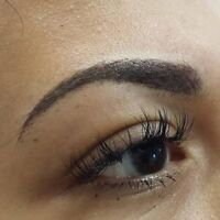 Microblading by Full-Filled Beauty