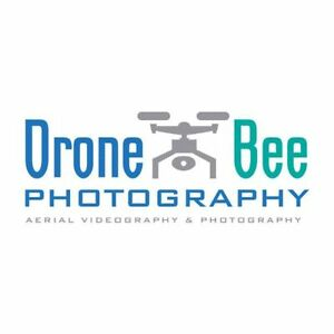 Real Estate Aerial Video & Photography
