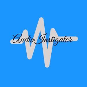 AudioInstigator, Car Audio Installs & Sales