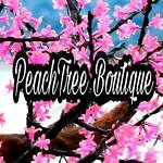 PeachTree Boutique