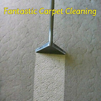 BEST IN CALGARY TRUCK MOUNTED STEAM CARPET CLEANING SERVICE!