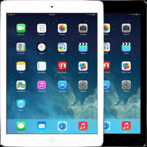 ---WINTER SALE APPLE IPAD PRO, AIR 2, AIR, MINI, IMAC, MACBOOK--