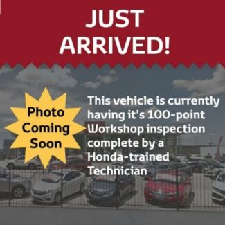 2016 Toyota Corolla ZRE182R Ascent S-CVT Red 7 Speed Constant Variable Hatchback Belconnen Belconnen Area Preview