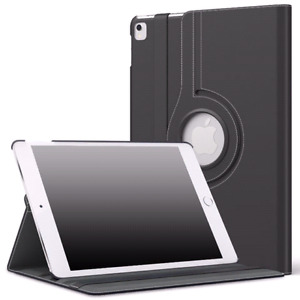"""360 Degree Rotating Cover Case for Apple iPad Pro 9.7"""" (New)"""""""
