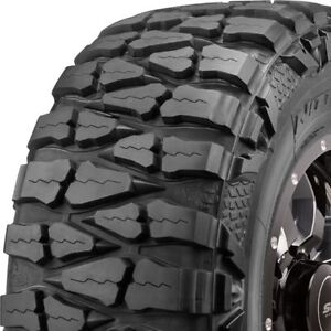 **NITTO MUD GRAPPLERS GRAND OPENING @ SPRUCE CUSTOM OFF ROAD***