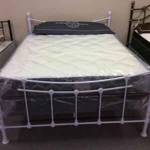 "The ""Sleep Palace"" 