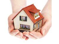 Advanced property maintenance