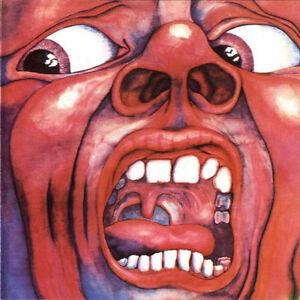 Iron maiden Piece of Mind Re-issue vinyl album LP Played 1X Windsor Region Ontario image 2