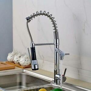 MAJOR LIQUIDATION OF KITCHEN FAUCETS!!--CHECK THIS ONE OUT!